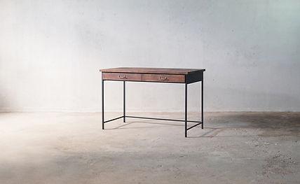 oak_dbr_desk.jpg
