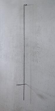 燭台1.jpg