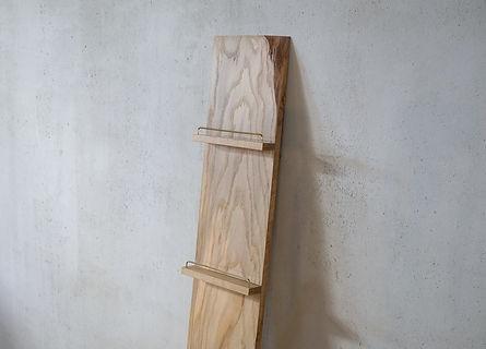 oak-3.jpg