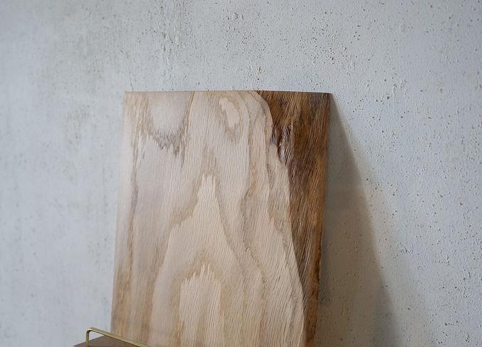 oak-4.jpg