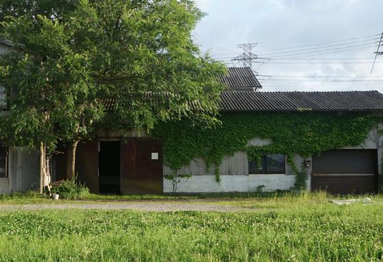 枯白 家具 家具屋 姫路 姫路市 兵庫県 展示 木と鉄 インテリア テーブル 椅子 ベンチ 棚 椅子 ソファ ハンガーラック