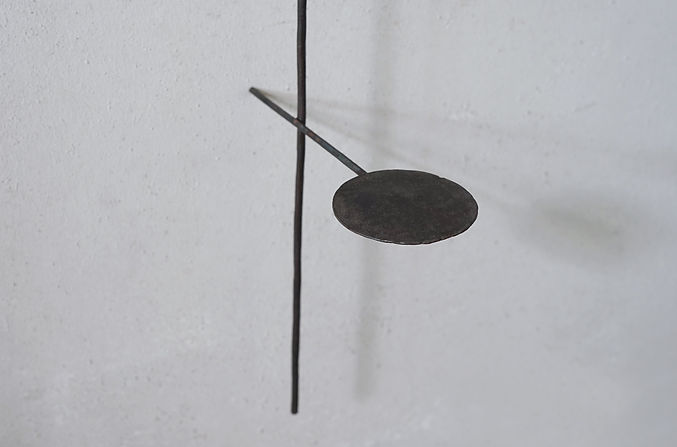燭台横1.jpg