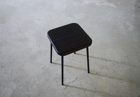 ブラックオーク角椅子s.jpg