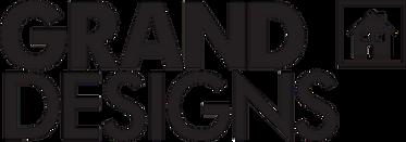 pngfind.com-turner-logo-png-3578869.png