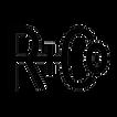 RCo-Logo-Large.png
