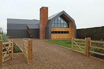 Grand Designs South Lincolnshire