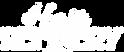 HR_Logo_WHT_NoDate.png