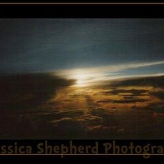 Sunset_by_emberdragon.jpg