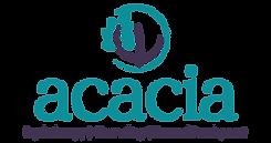 Acacia_logo_pantones_FULL.png