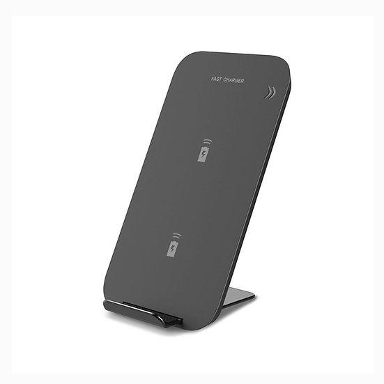 Wireless Charger (2 posições)