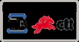 LogosOffline.png