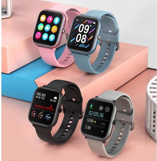 Smartwatch W915