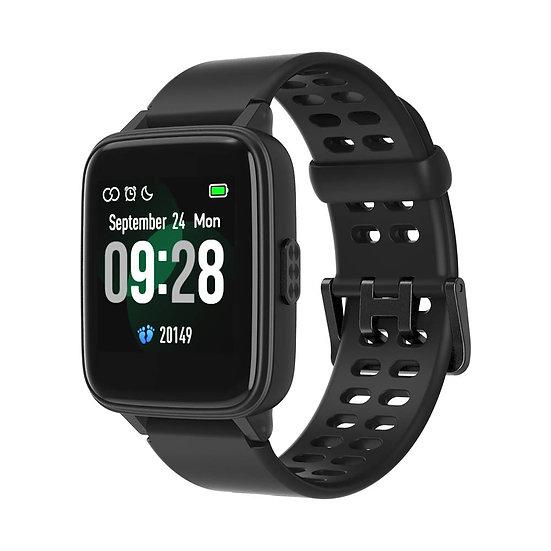 Smartwatch H709