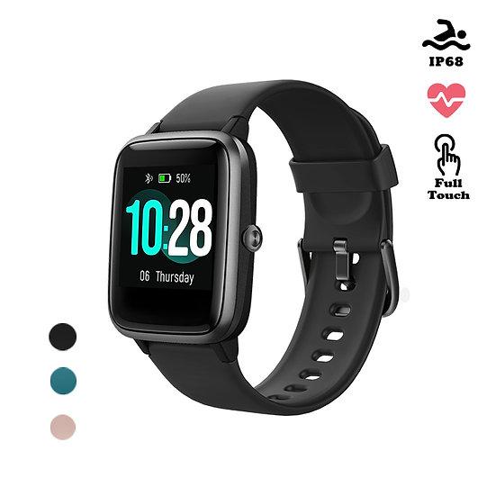 Smartwatch 205L