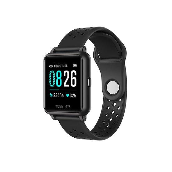 Smartwatch H29
