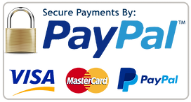 LogosPagamentoPAYPAL.png