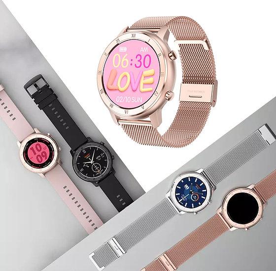 Smartwatch DT89