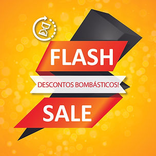 flash sale relog arena.jpg