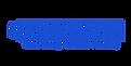 eforklift_logo.png