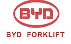 byd_logo.png