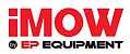 imow_logo.png