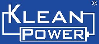 kp_logo1.png