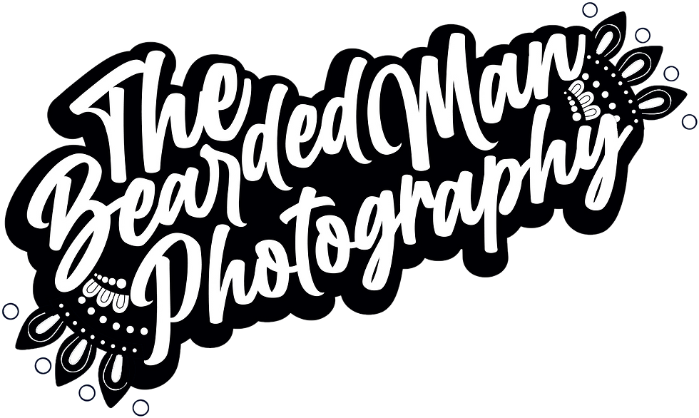 BEARDED MAN PHOTOGRAPHY_edited.png