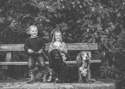 family (44 of 44)