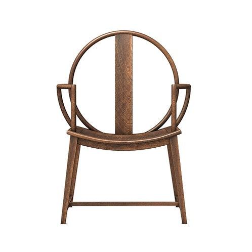 FULLMOON chair