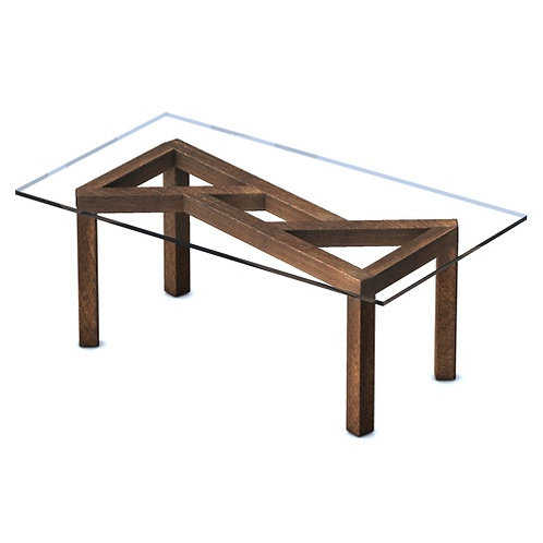HIGHWAY table