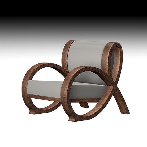 TRINITY Upholstery