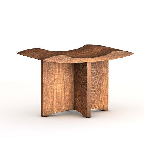 UNION stool