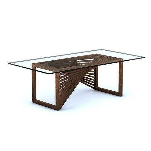FIREWORK table