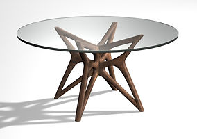 butterfly table base.jpg