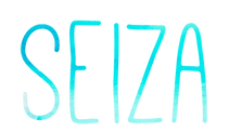 Seiza | Yoga in Lemelerveld Logo