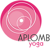 20160705-aplomb-yoga-logo-350px.png