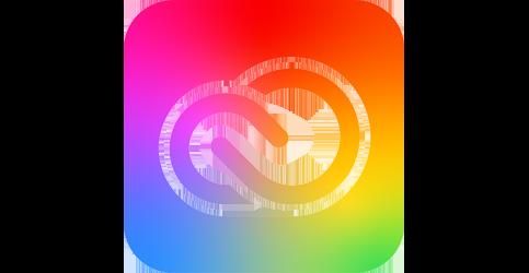 CreationWolf Visual Development Icon 202