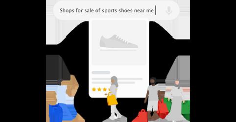 CreationWolf Digital Marketing Icon 2021
