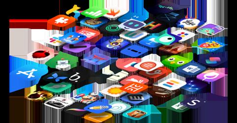 CreationWolf App Development Icon 2021.p