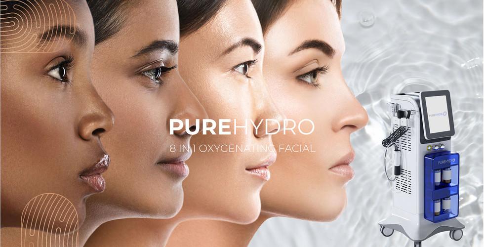 PureSkin-PureHydro-Home-Page-Banner-1.jpg