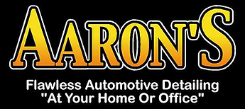 Aaron's Flawless Automotive Detailing is a professional mobile detailing service based in Destin, Florida. In addition to the best detailing on the Emerald Coast, we are certified in paintless dent removal, interior repairs, and paint repairs.