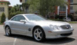 Car Detailing Miramar Beach Florida