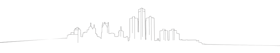 detroitcityheader-04.png