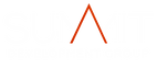 SDG Logo HiRes white.png
