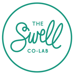 SwellCoLab_white-09.png