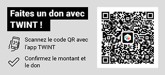 TWINT_Montant-personalise_FR_1.png