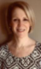 Judy Rossi PT, DPT Head Shot