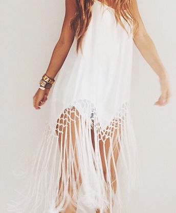stock-photo-people-fashion-girl-fringe-p