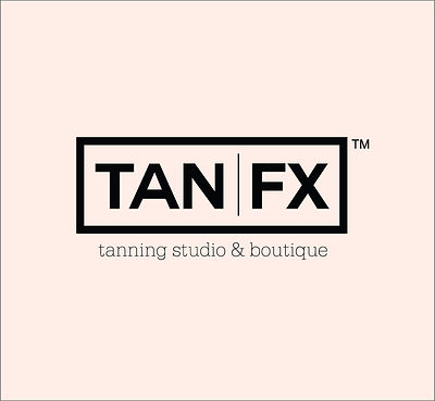 TanFX-Logo.jpg