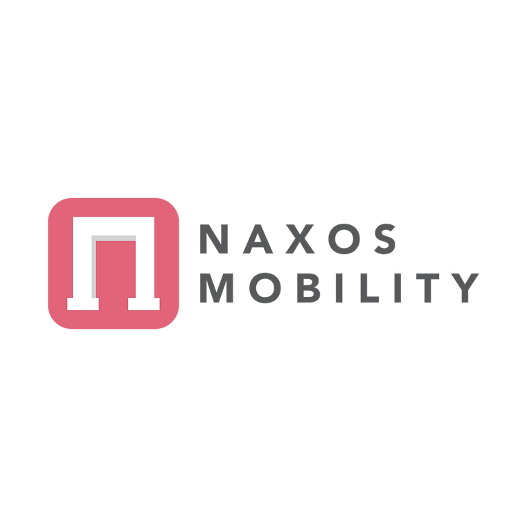 NaxosMobilitylogoA7.png